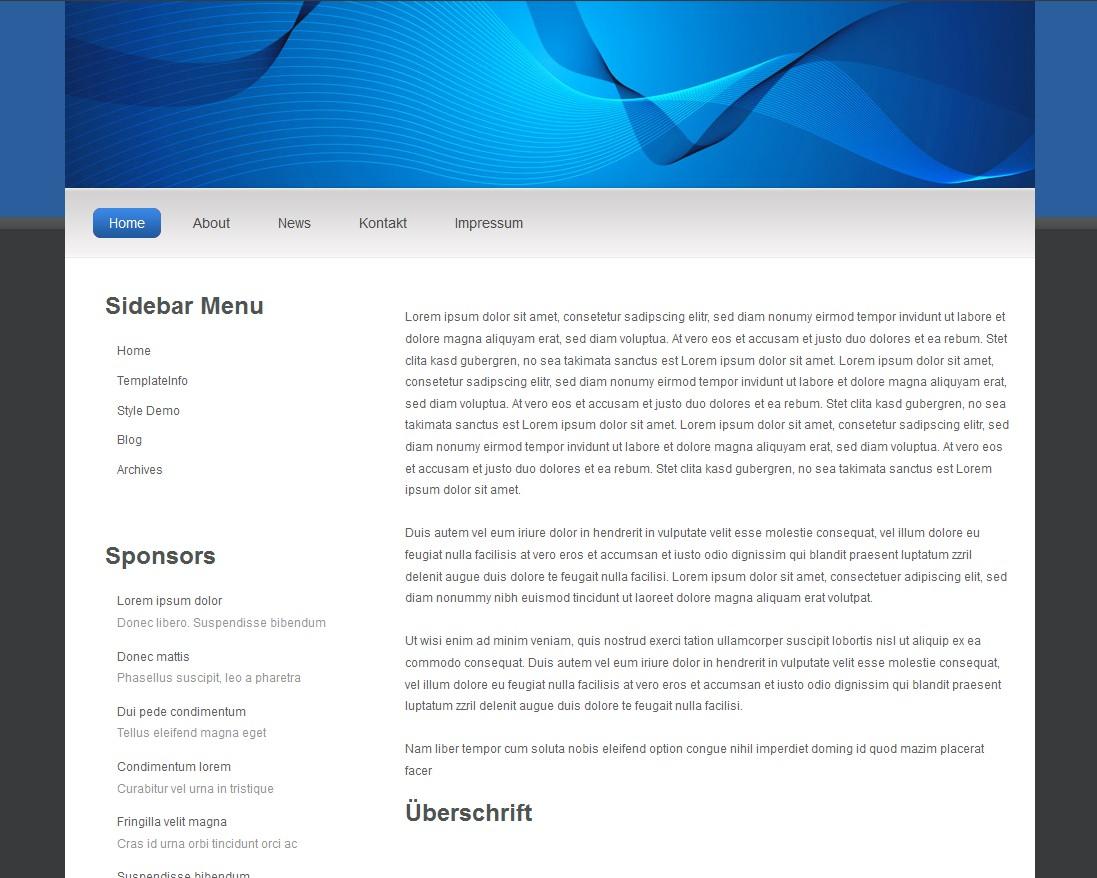 www.7-zwerge-aus-leuna.homepage.t-online.de