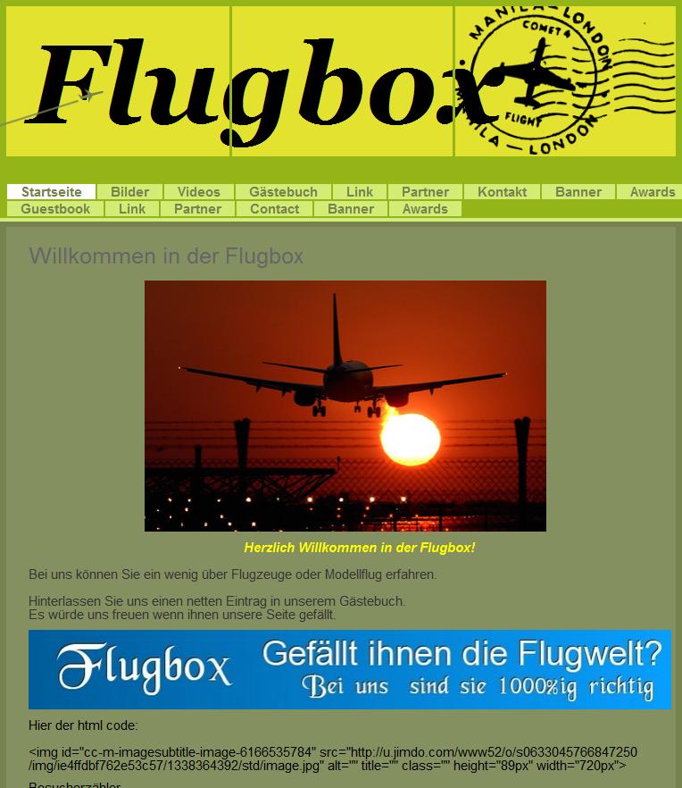 https://img.webme.com/pic/t/turbopage/flugbox.png