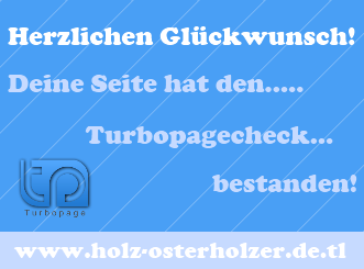 https://img.webme.com/pic/t/turbopage/holzosterholzer.png