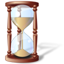 https://img.webme.com/pic/t/turbopage/hourglass.png