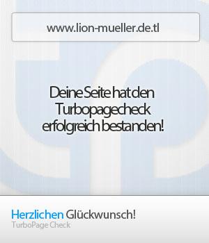https://img.webme.com/pic/t/turbopage/lionmueller.jpg