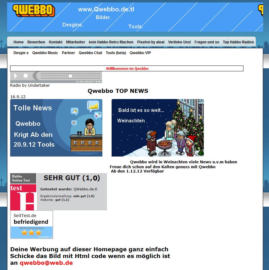 https://img.webme.com/pic/t/turbopage/qwebbo.png