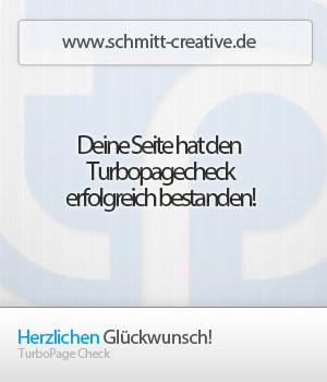 https://img.webme.com/pic/t/turbopage/schmittcreative.jpg