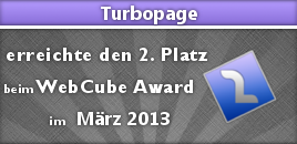 https://img.webme.com/pic/t/turbopage/turbopage-2-mrz.png