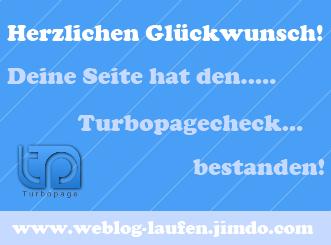 https://img.webme.com/pic/t/turbopage/weblog.png
