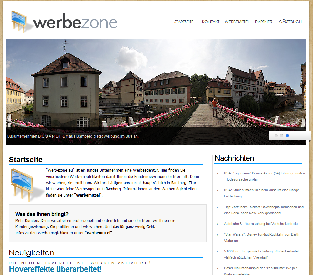 https://img.webme.com/pic/t/turbopage/werbezonescreen.png