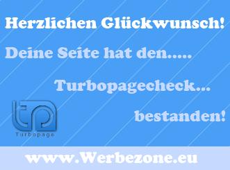 https://img.webme.com/pic/t/turbopage/werbezoneurkunde.png