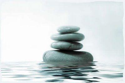 Tu tarot tu guia 24 horas feng shui de la prosperidad - Como atraer el dinero feng shui ...