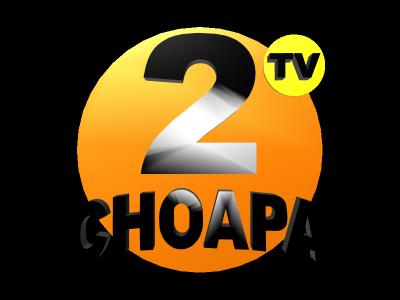 Tv2 choapa