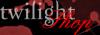 twilightShop