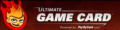 https://img.webme.com/pic/u/ultimategamecard/ugc_turkiye.jpg