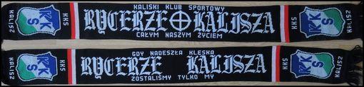 Fantastyczny Kluby Polskie (127) CY03