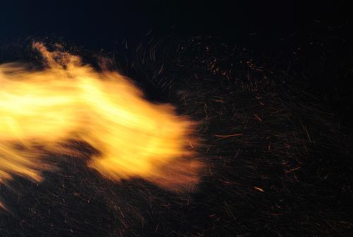 10.bild Feuer