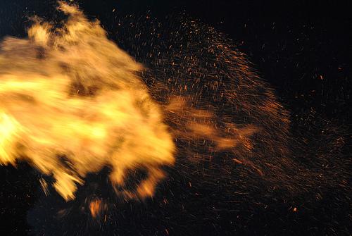 14.bild Feuer