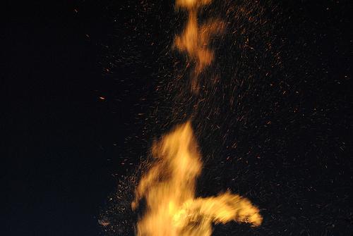 22.bild Feuer