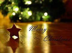 2.Merry Christmas