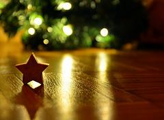 [ORIGINAL]Merry Christmas