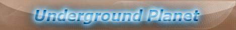 underground-planet
