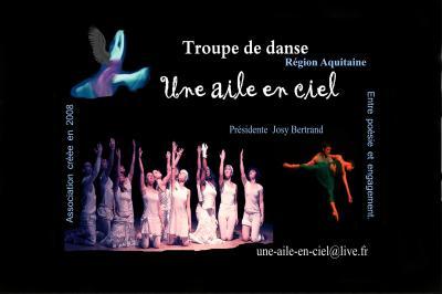 Documents Et Actualits Sur Les Danseurs