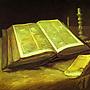 la biblia estudio y analisis