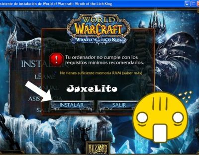 wow-3.2.2-to-3.3.0-eses-win-patch