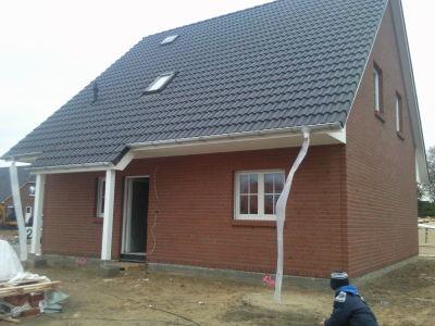 Scan Haus unser scanhaus moorrege hochbau und innenausbau