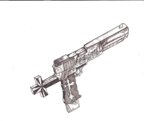 Cornells heilige Magnum