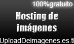 HOSTING GRATUITO DE IMAGENES