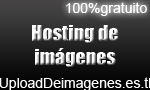 http://uploaddeimagenes.es.tl