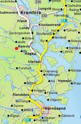 Sassnitz trelleborg fähre