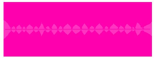 Hermosa locura, Un amor para siempre 01 – Isabel  Acuña (Rom) Slooten-white_pink