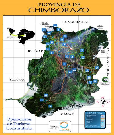 Más de Ecuador