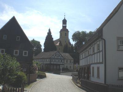 Wetter Bertsdorf Hörnitz Oberlausitz