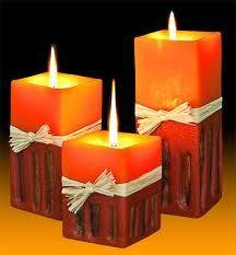 vela tikal a nuestros clientes produciendo velas y veladoras de excelente calidad con los mejores recursos y materiales para poder ofrecer productos