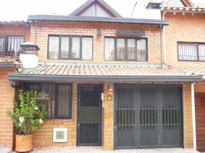 Suaza suescun asociados asesores inmobiliarios for Losetas para fachadas