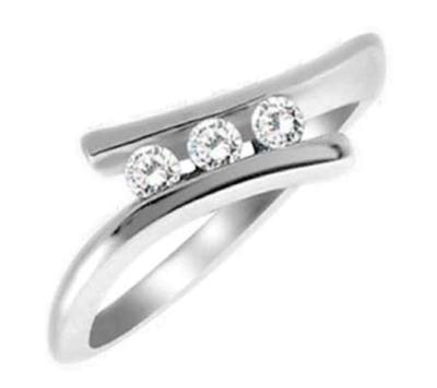 Kilates diamantes precio
