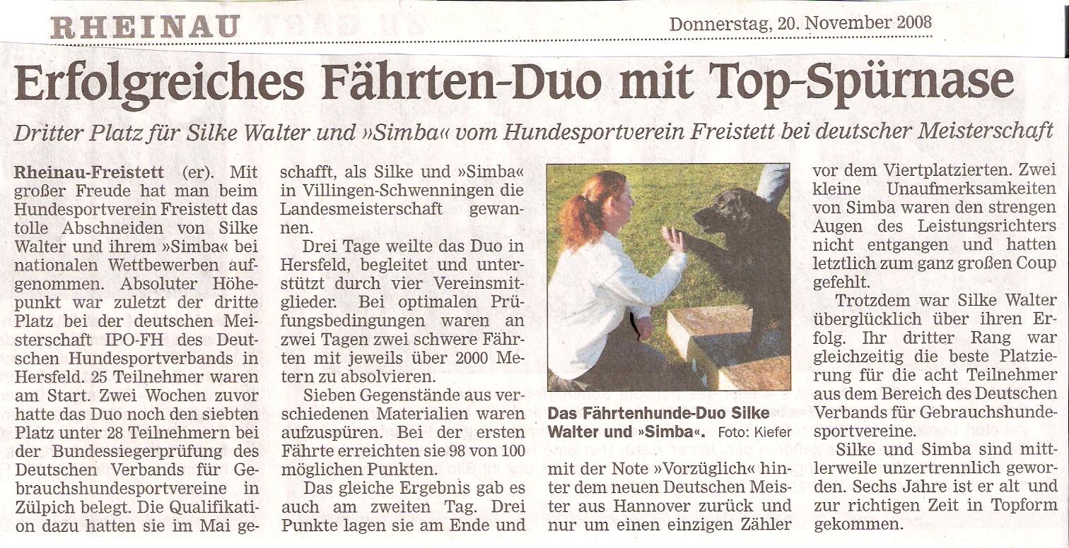 Wunderbar Vorlage Für Zeitungsbericht Fotos - Beispiel Business ...
