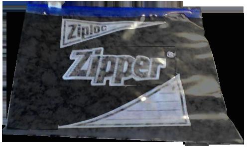 https://img.webme.com/pic/v/via-francigena/zipper2.png