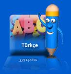 Türkçe Dersleri Eğitimi Animasyonlu | Victor Fatih | F@t!H DurmaZ Productions |