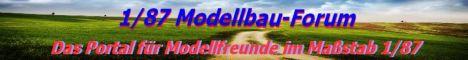 Modellbau-Forum