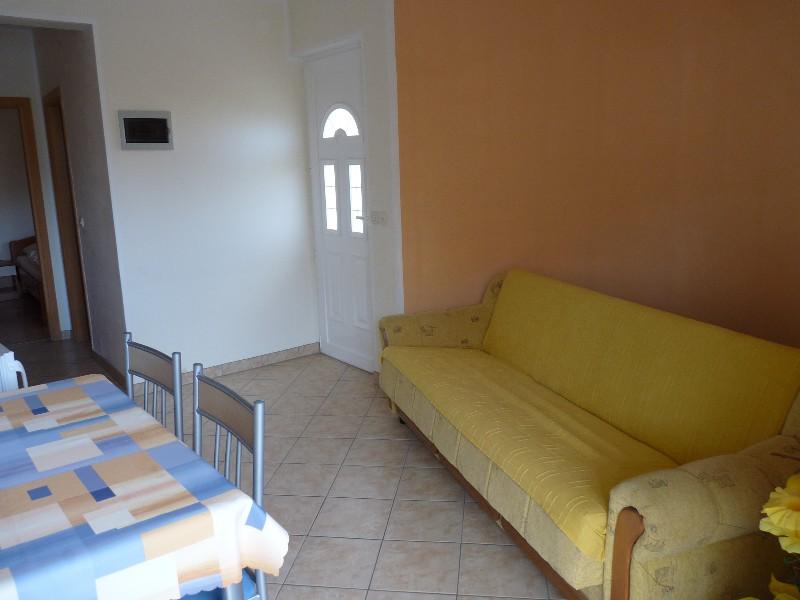 Appartement-2