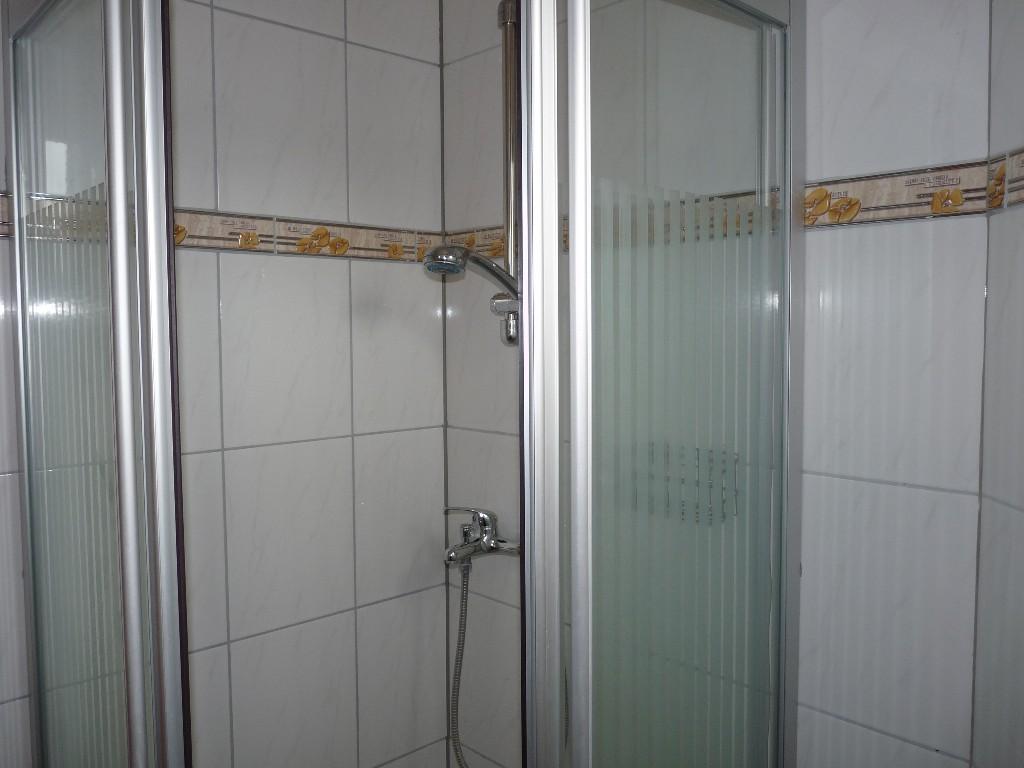 Appartement A-1