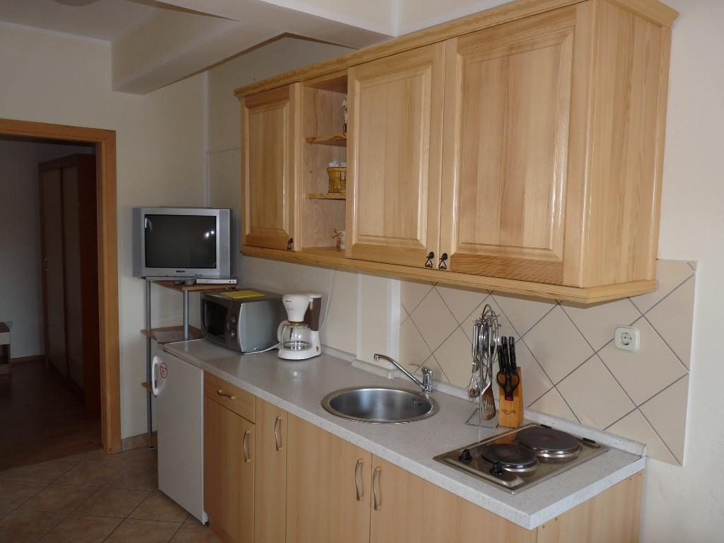 AppartementA-1