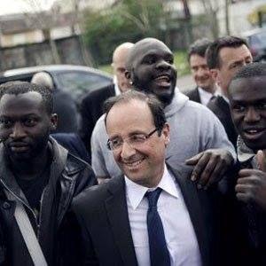 Le Burkina-Faso sur la voie de libération du joug colonial...