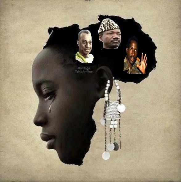 Fondements de la saine et bonne construction africaine !