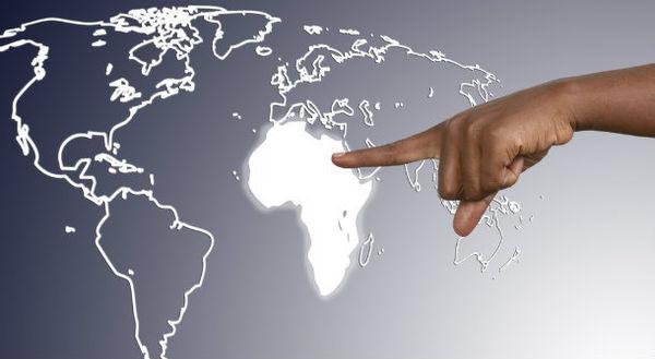 Réformes nécessaires au salut des ententes institutionnelles africaines
