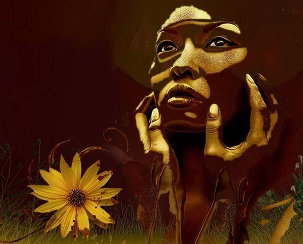 Afrique : Ôter le masque de l'indécence se peut-il !