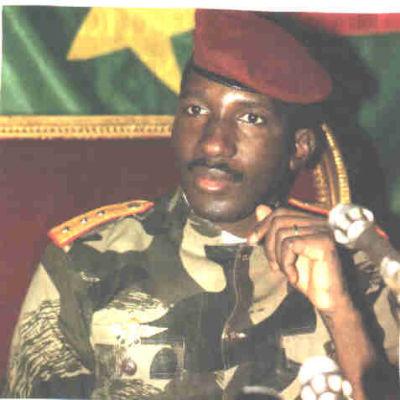 Esquisses de résolution aux crise africaines