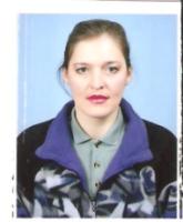 Знакомства с женщинами из млс знакомства с кавказцами в москве