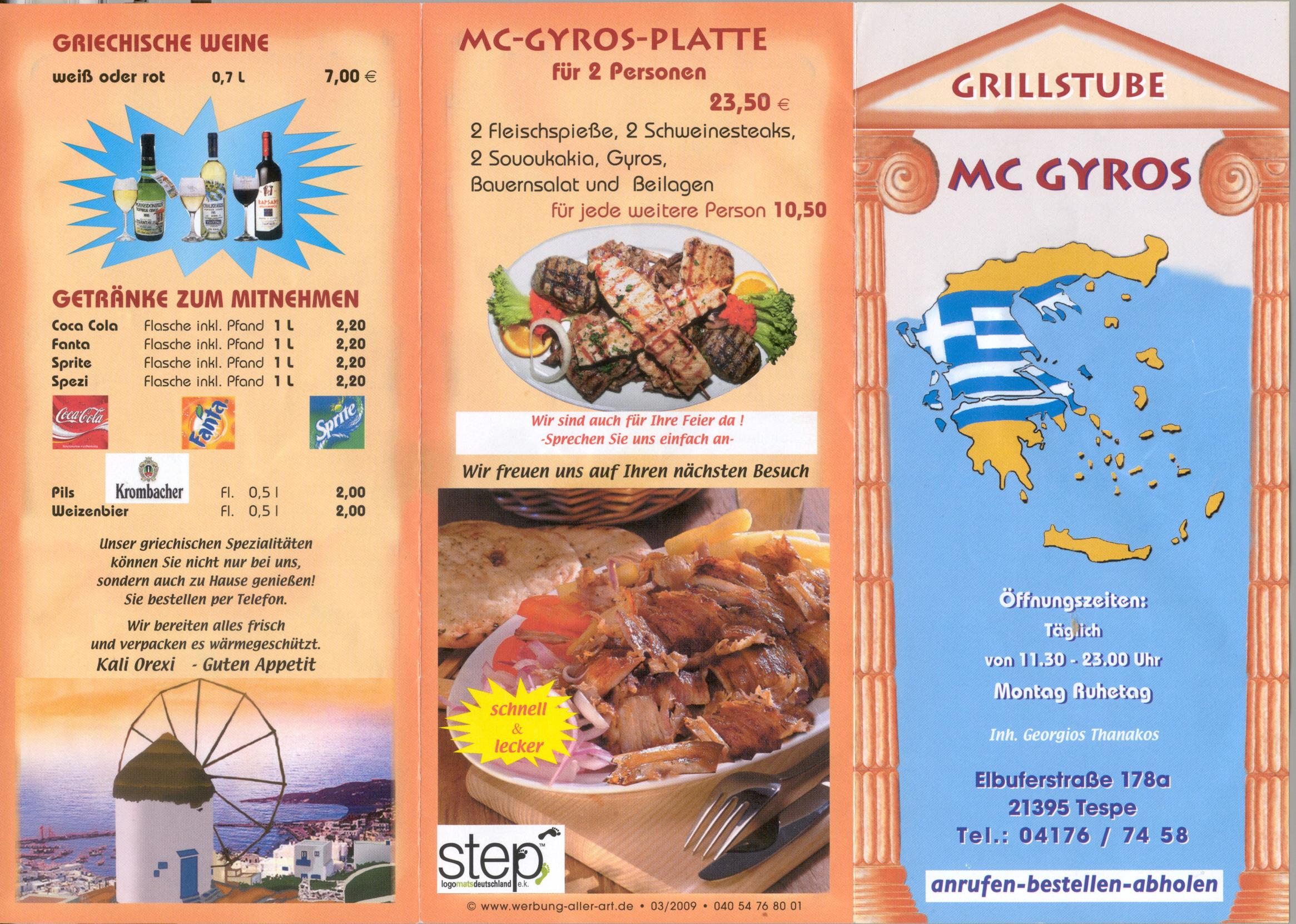 guten appetit griechisch übersetzung
